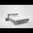 Leo ágykeret 90 x 200 cm