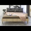 Leo ágykeret 140 x 200 cm