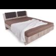 Sarah ágykeret 180 x 200 cm