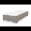 Verona ágy 90 x 200 cm + fejvég
