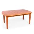 Dante asztal 140 x 80 cm