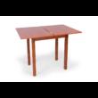 Fióna asztal 50 x 70 cm