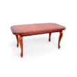Nevada asztal 160 x 80 cm