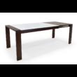 Piero asztal 150 x 90 cm