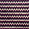zig-zag lila