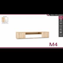 M-4 TV-s elem