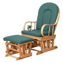 Hintaszékek Fotelek