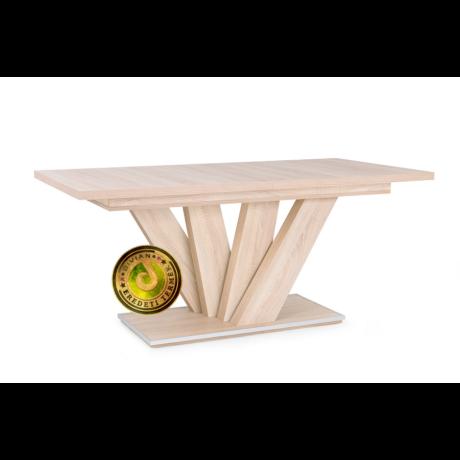 Dorka asztal 170 x 90 cm