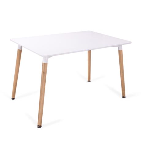 Korvin asztal 120 x 80 cm