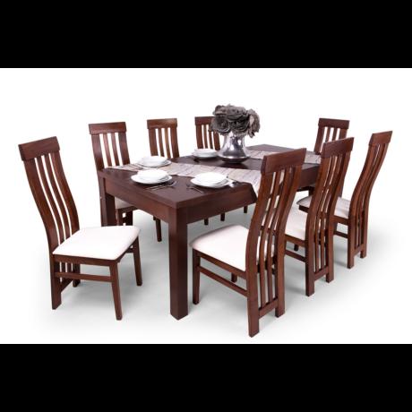 Leila asztal 200 x 100 cm