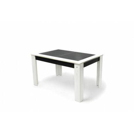 ALINA asztal- 135cm bővíthető