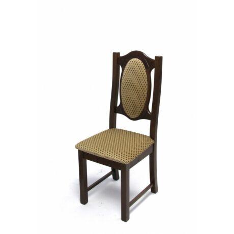 CUBA szék