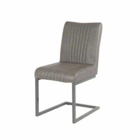 HEKTOR szék