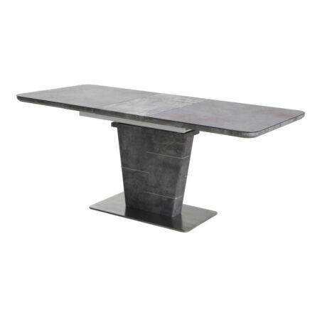 SPARK asztal- bővíthető