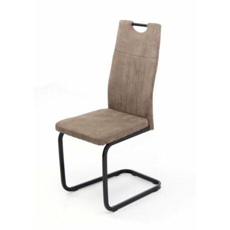TORINO szék