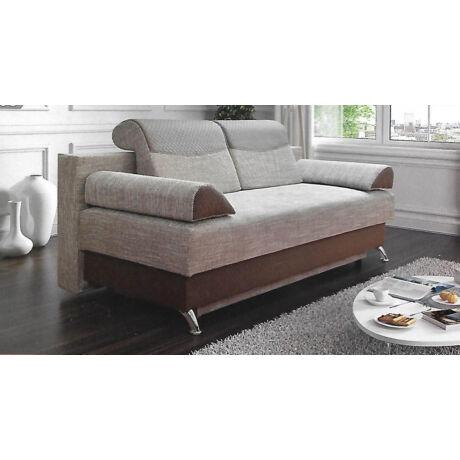 Kamilla kanapé