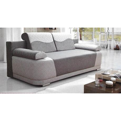Vénusz kanapé