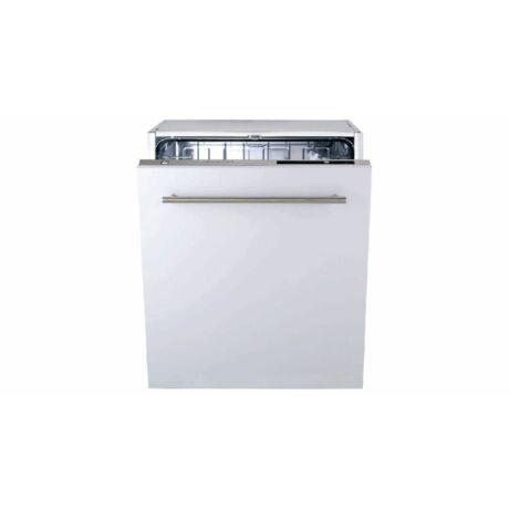EVIDO AQUALIFE mosogatógép