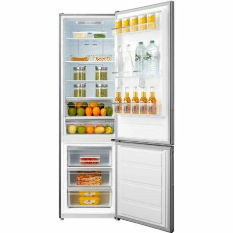 EVIDO MENHIR 468X szabadon álló hűtőszekrény