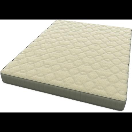 Plusz matrac 140 cm