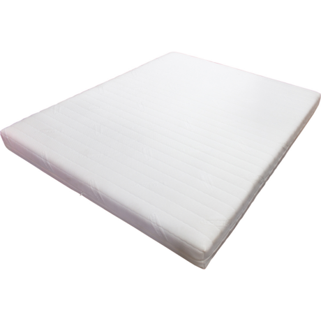 Premium Dream matrac 80 cm