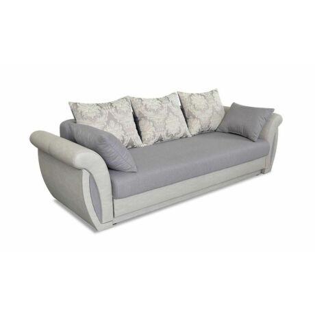 Arlen kanapé  textilbőr-szövet