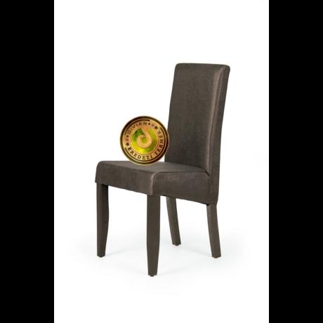 Berta exclusive szék