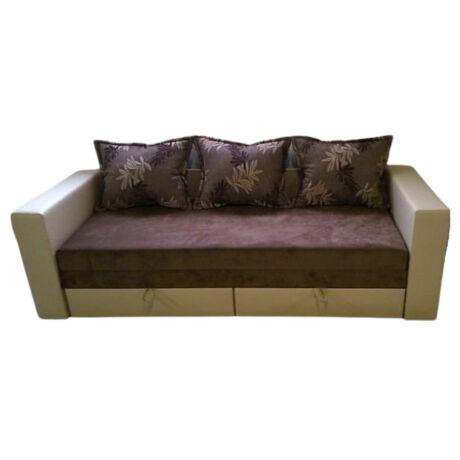 XÉNA I kanapé rugós
