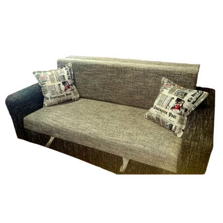 XÉNA III kanapé rugós