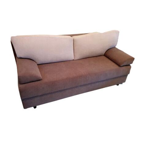 MÁRKI III kanapé szivacsos