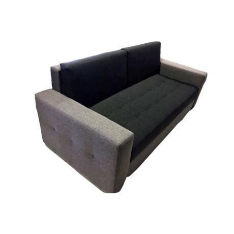 MIRA kanapé rugós
