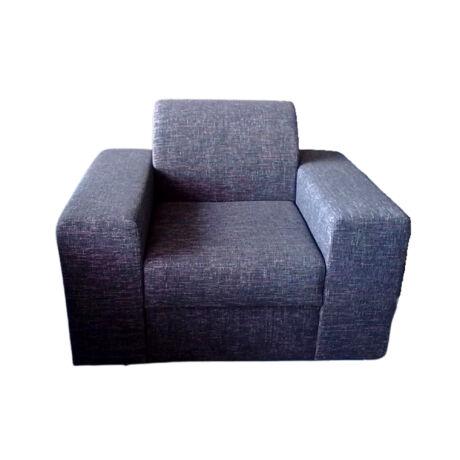 MONACO fotel