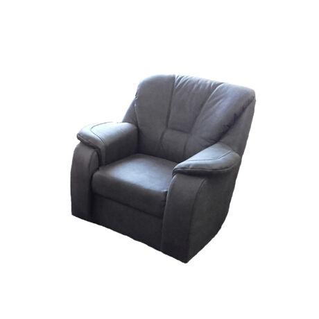 OSAKA fotel