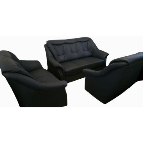 Montreál 2 személyes kanapé rugós
