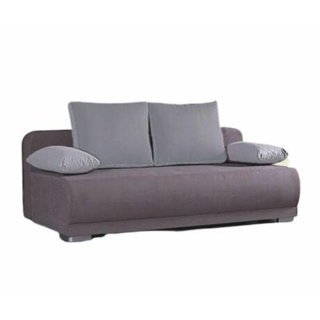 Casa kanapé