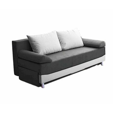 Dakota kanapé