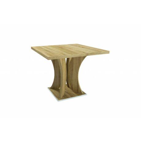 Bella asztal 90x90