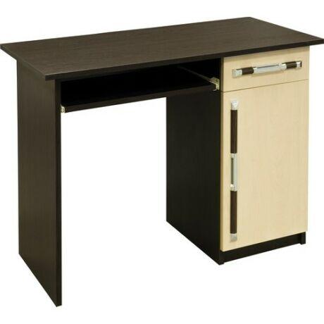 Szandra 100 x 50 cm számítógépasztal