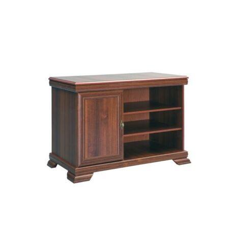 TV asztal/szekrény, samoa king, KORA KRT