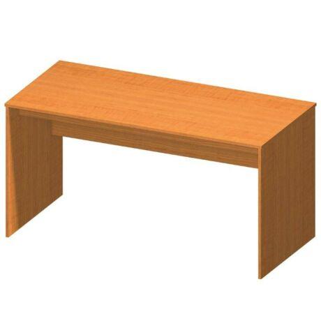 Íróasztal 150, cseresznye, TEMPO ASISTENT NEW 020 PI