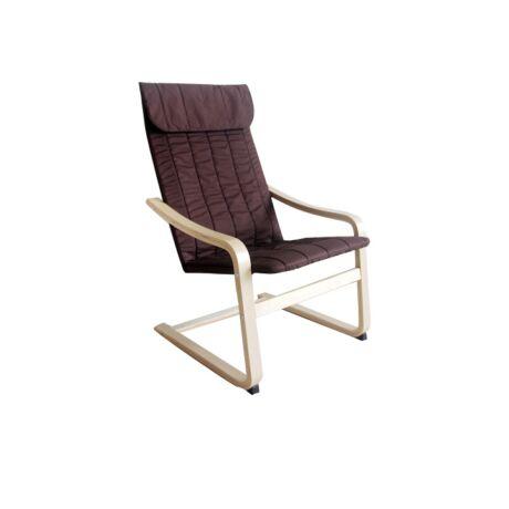 TORSTEN relaxációs szék