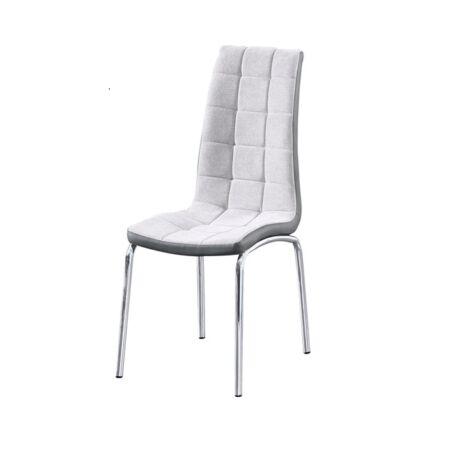 GERDA szék