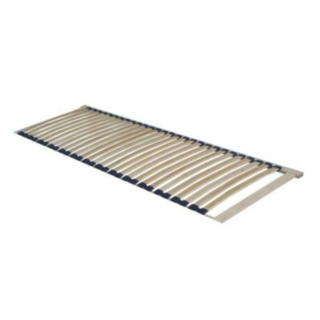 Ágyrács, 80x200 cm, TWINPACK