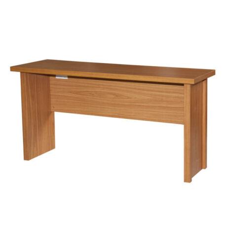 Íróasztal, cseresznye, OSCAR T01