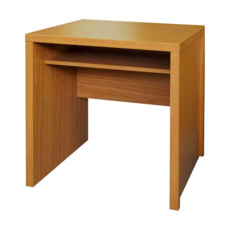 Íróasztal, cseresznye, OSCAR T04
