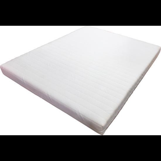 Premium Dream matrac 140 cm