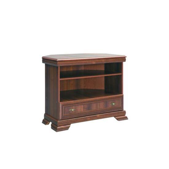 TV asztal/szekrény, samoa king, KORA KRTN