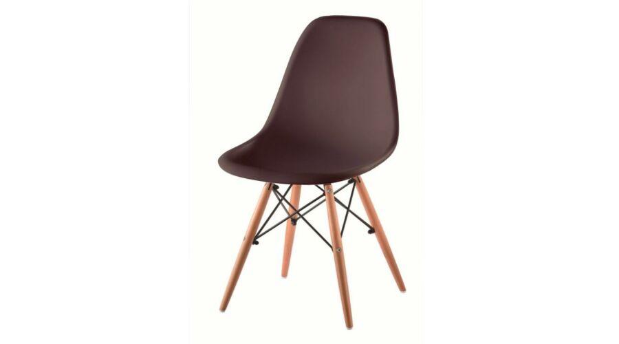 Modern szék 38a916d9e2
